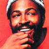 Marvin Gaye - Lets Get It On (Cidtronyck Remix) Para mi niña