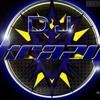 Dj Krazy Hip Hop Mix 2011 Final