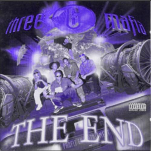 Three Six Mafia - Money Flow(Slowed and Throwed)BY: DJ BUD
