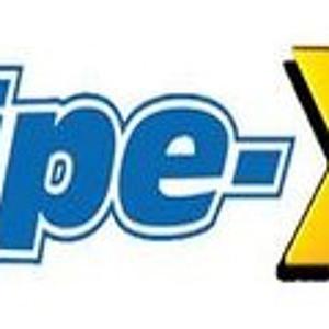 Download lagu Tipe X Pria Tampan (4.34 MB) MP3