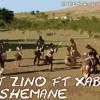 Dj Zino feat Xaba - Bashemane