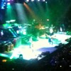 Beautiful Loser - Bob Seger  at Worcester, MA DCU Center