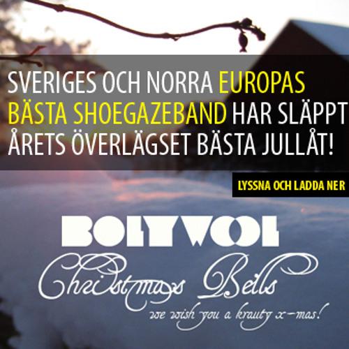 Bolywool - Christmas Bells