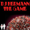 Dj Hermann - The Game