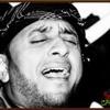 Download تخر عروش تموج جيوش - عبدالأمير البلادي / ليلة الرابع من محرم 1433 Mp3