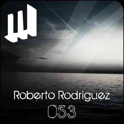 Melbourne Deepcast: 053 Roberto Rodriguez