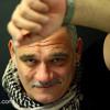 Dj Ralf - Live @ Les Folies de Pigalle - Dj Ralph
