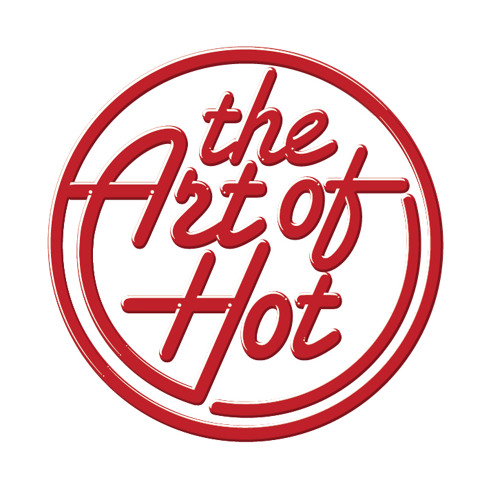 Art of Hot Summer 2011