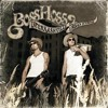 Boss Hoss- Word Up (Chester Nixon Remix) [rough]