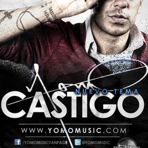 Yomo – Castigo (Prod. By Duran The Coach) (WWW.RONKADERA.COM)