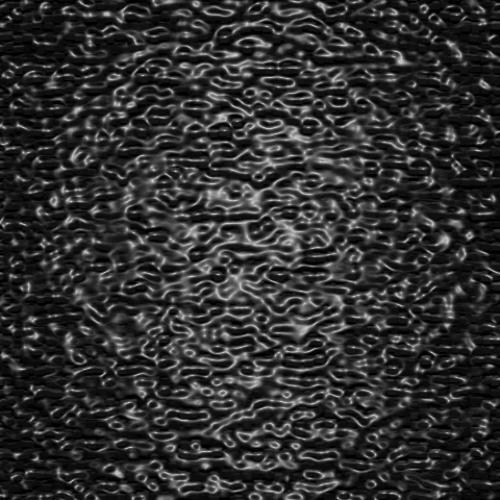 Isoproflex - Ocuptem