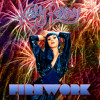 Katy Perry [Firework] Dj-Vargas Fl Studio (Product) ( Prueba-Demo)