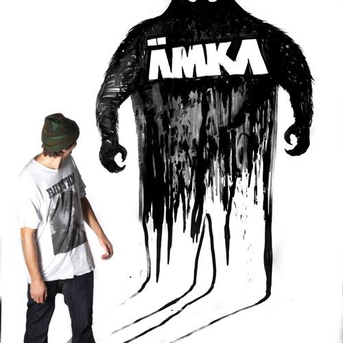 Aemka - Raptissimo Instrumental