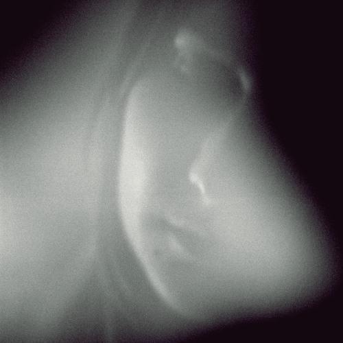 Nymos - Phantasm