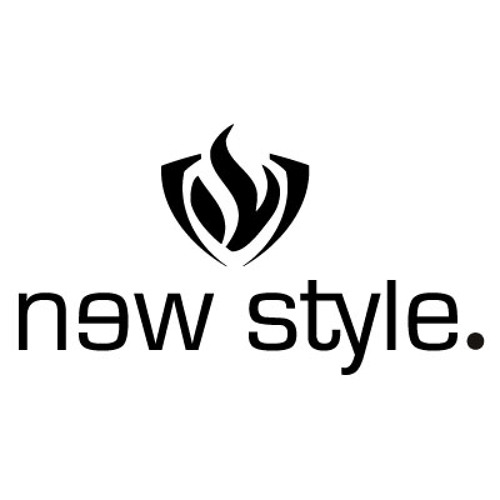 Newstyle Productions and Sessions