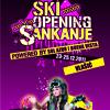 SKI OPENING - ŠANKANJE 2011 - VLAŠIĆ - Powered by SOL AZUR & BUENA VISTA