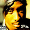 (Unknown Size) Download Lagu 2PAC ALL EYEZ ON ME Mp3 Gratis