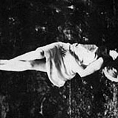 Tarkovsky (WIP)