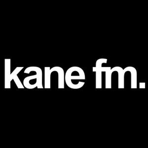 NRanges & Uberman - Rotation sessions @ Kane FM - 26/11/2011 + mirror