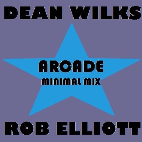 Arcade (Minimal mix)