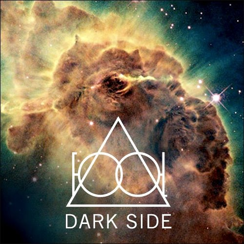 F.O.O.L - Dark Side (Original Mix)