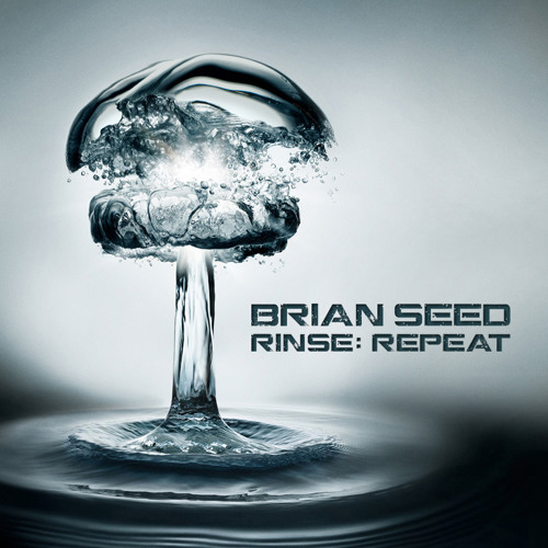 Brian Seed- Rinse:Repeat- Breaks DJ Mix *Free Download*