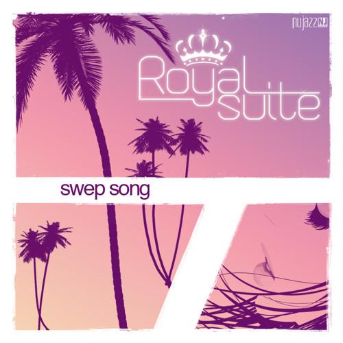 Royal Suite - Best My Swing