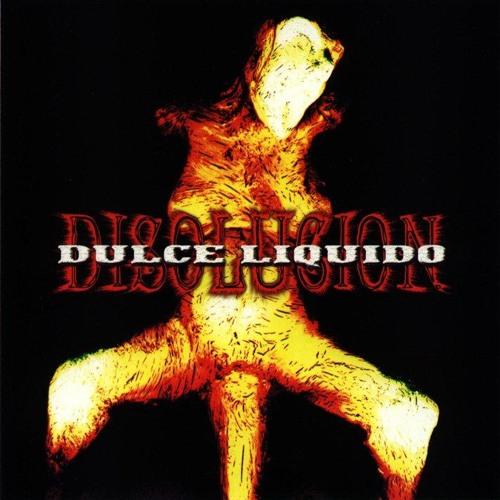 A10-dulce liquido-disolucion(mute version)-amok