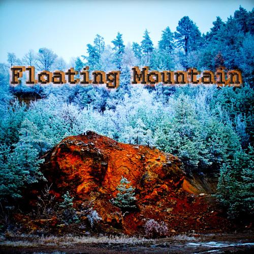 Floating Mountain - Slept