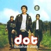 DOT - Belahan Jiwa mp3