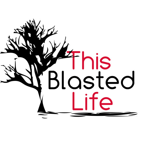 This Blasted Life by Douglas Lindsay - Episode 4