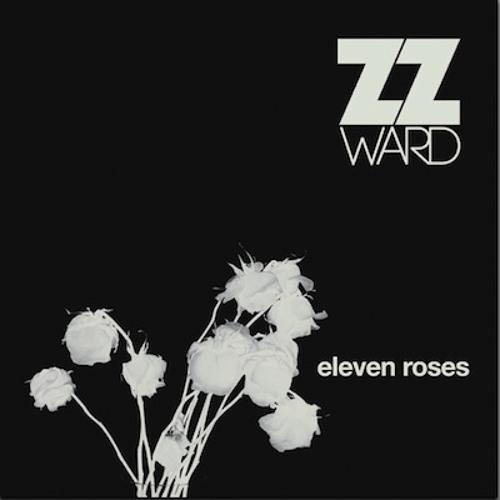 Eleven Roses (Mixtape)