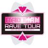 Bad Man Rave 2011 (audio reklāma)