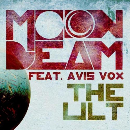 Moonbeam - The Lilt (Greenhaven DJ's Remix) (Preview)
