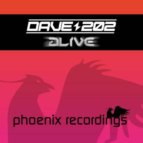 Dave202 - Alive