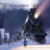 Believe from The Polar Express (cover)