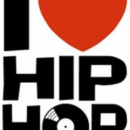 Hip Hop Instrumentals Mix