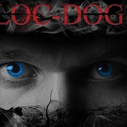 Loc Dog - Тише тише..