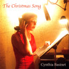 Cynthia Basinet : The Christmas Song - SmoothJazz.com Radio Spot