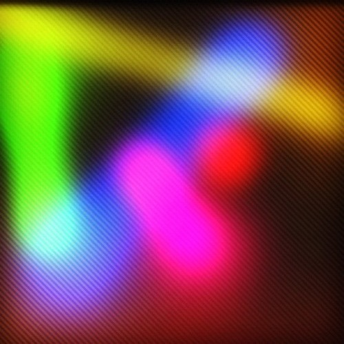 iLoop - Aérial