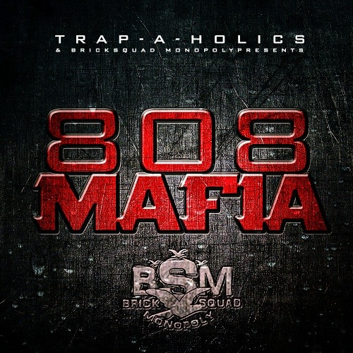 808_Mafia/BSM_Type-Flexin