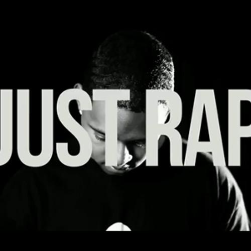 Just Rap