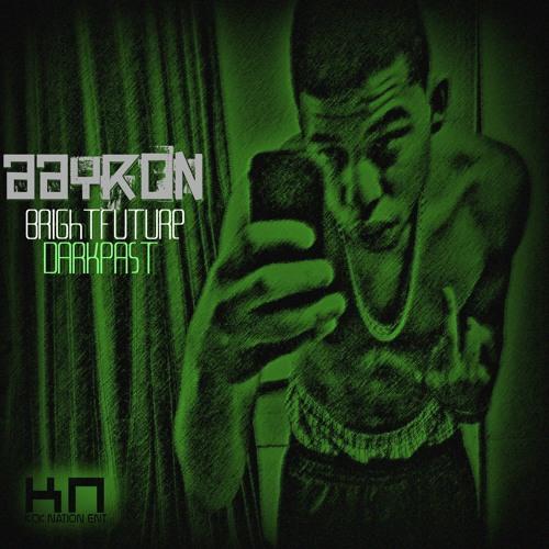 AayRon - Bright Future Dark Past (2011)