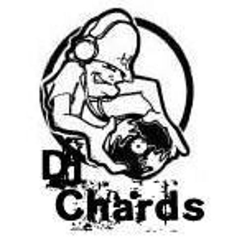 Deejay CharDs Ft Deejay JaimeFlow - Tu Quieres Duro 2012