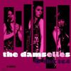 The Damselles & The TC4 - How Deep Is The Night