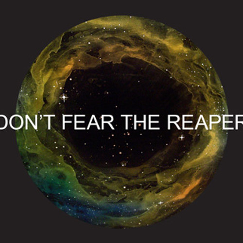 Blue Oyster Cult - Don't Fear The Reaper (Bobby Cooper Remix Preview)