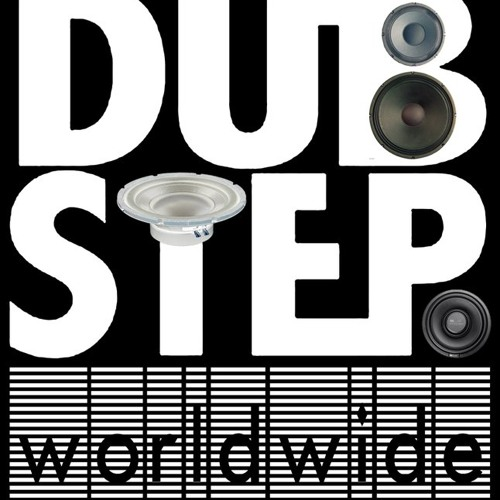 I Love Dubstep Worldwide Official Soundcloud Group