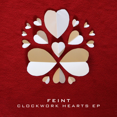 Feint - The Journey (feat. Veela) [CLIP]