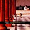 Download Ari kaida and rela-Emperor of Tabla CD-Sankat Mochan Temple-1988