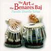 """Pandit Sharda Sahai-  """"Dhere Dhere""""- Art of the Benares Baj CD"""